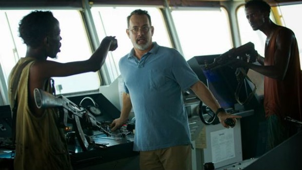 Capitão-Phillips