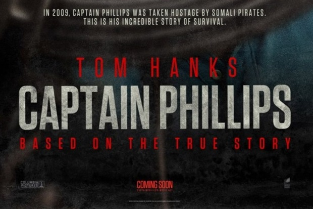 captainphillips11
