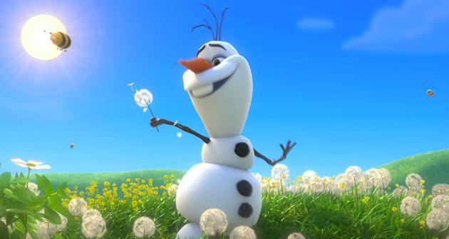 frozen 2__