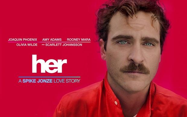 her-2013-movie-hd-wallpaper