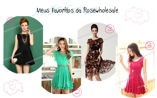 vestidos_Rosewholesale