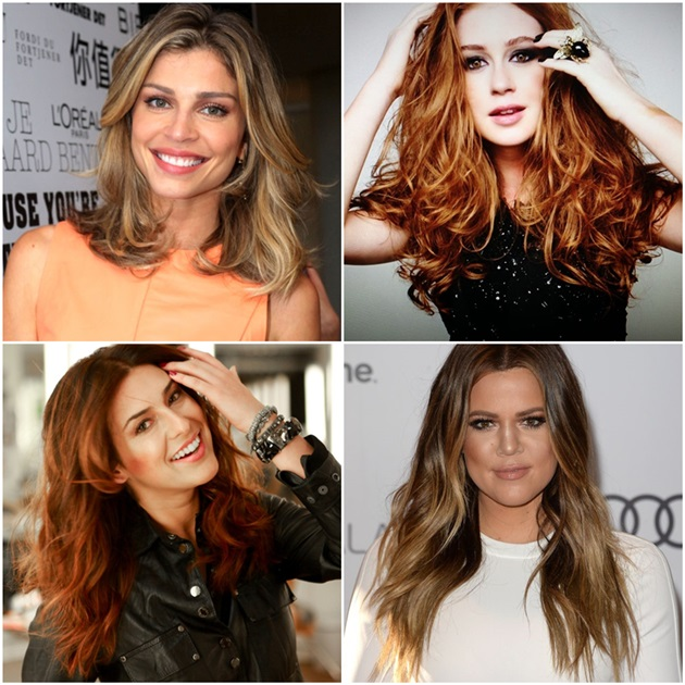 cabelofamosas2014