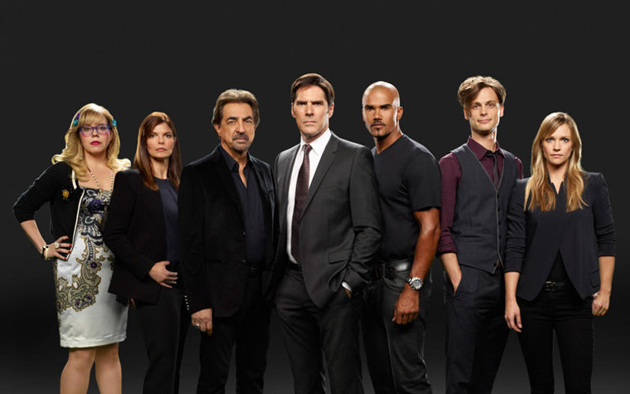 criminal minds 1_