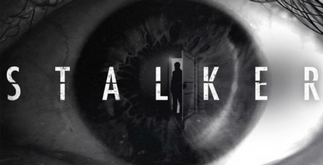 stalker_