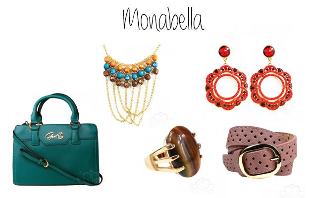 Monabela