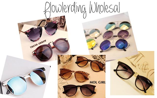 flowlerdingwholesale