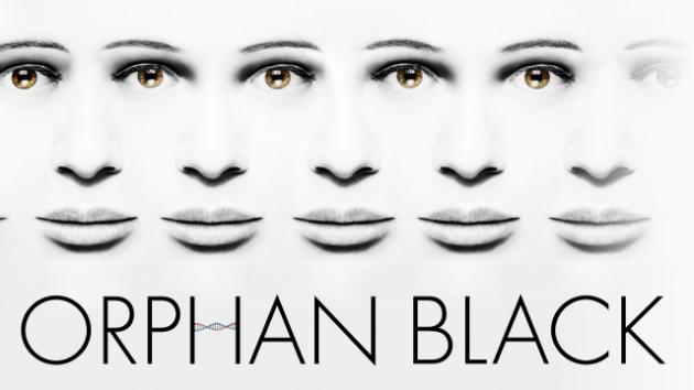 orphan black 1_