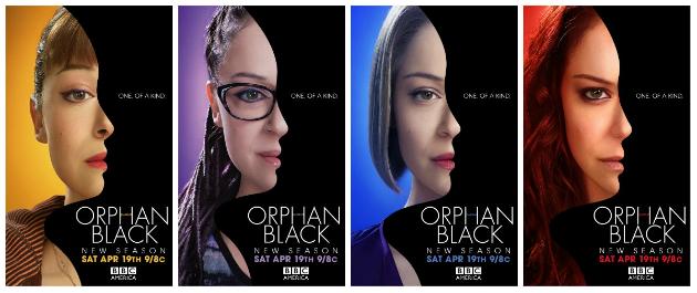 orphan black 3_