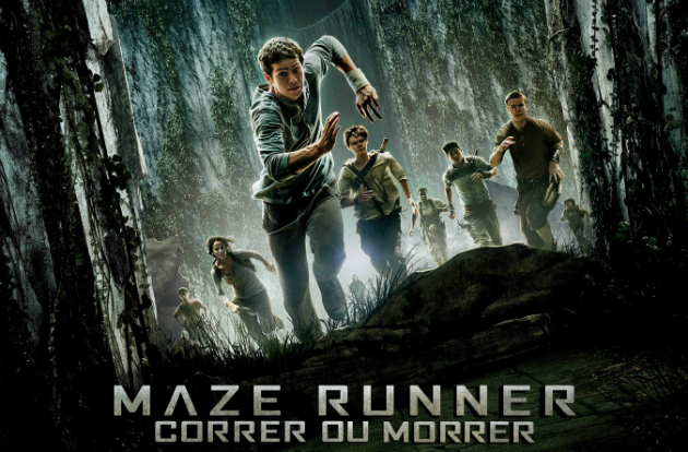 maze runner 1_