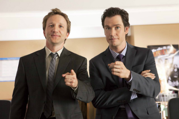franklin and bash_
