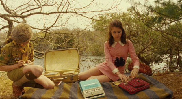 moonrise kingdom 3_