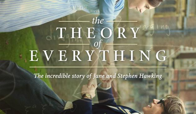 a teoria de tudo 1_
