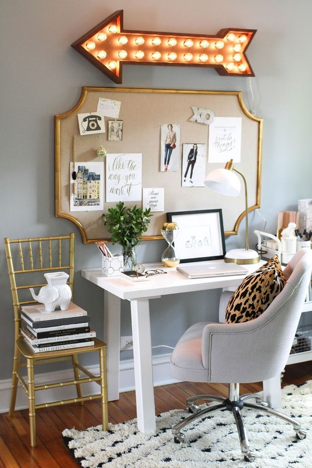 homeofficedecoracao.22