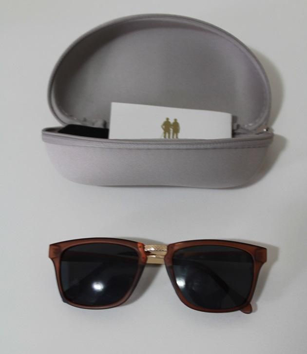 óculosdesol
