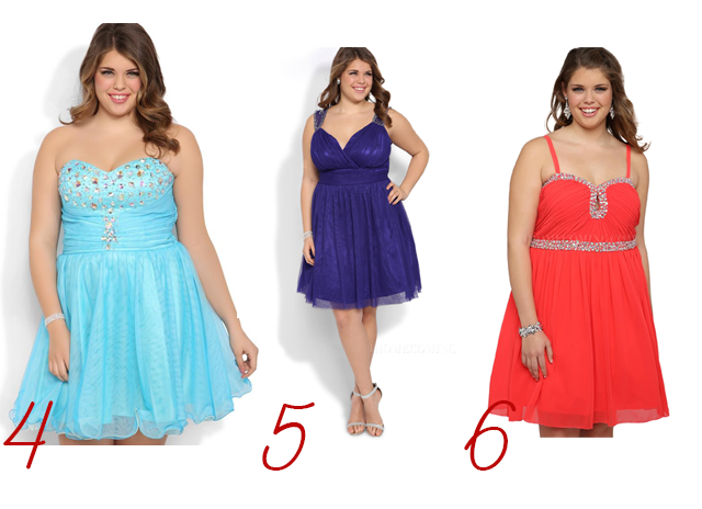 vestidos_Ihomecoming2