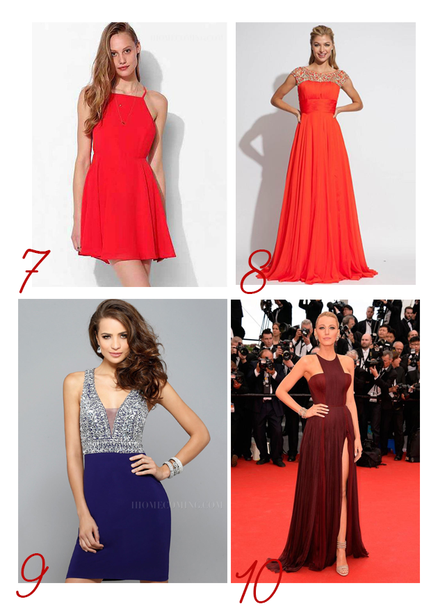 vestidos_Ihomecoming3