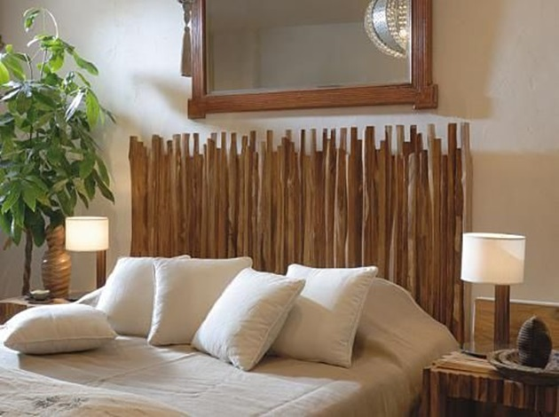bambucabeceiradecama