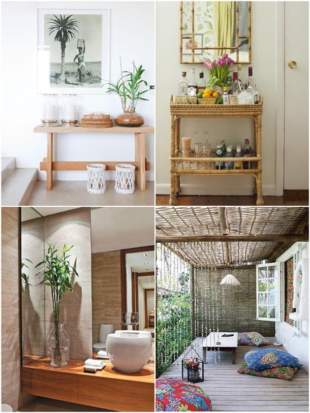 bambuinspiracao