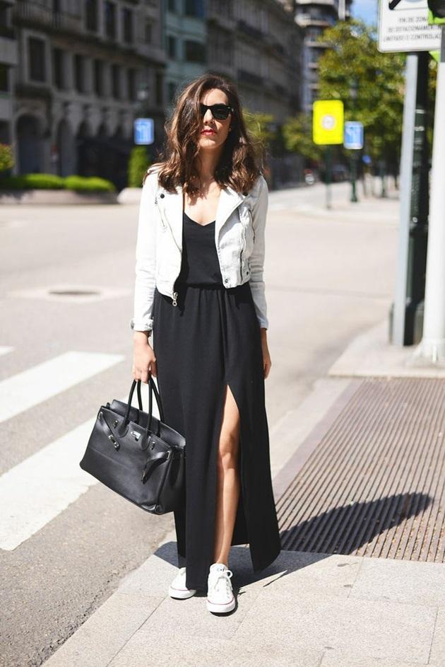 vestidolongo2