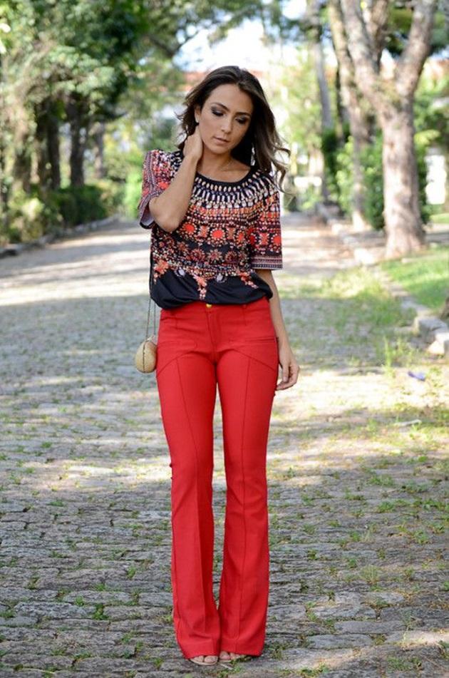 look5balada