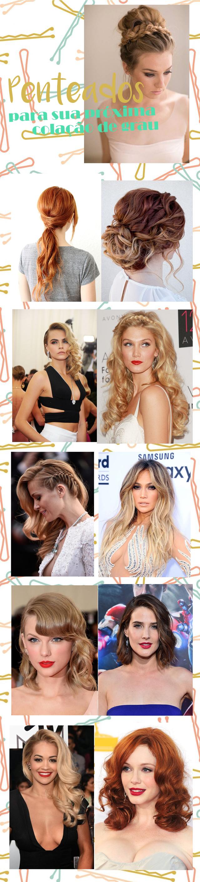 penteados copy