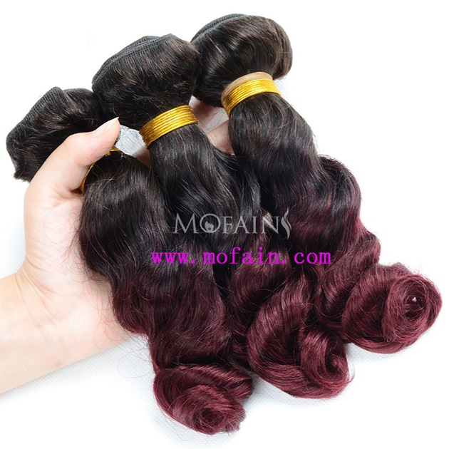 WEFTS400237-1