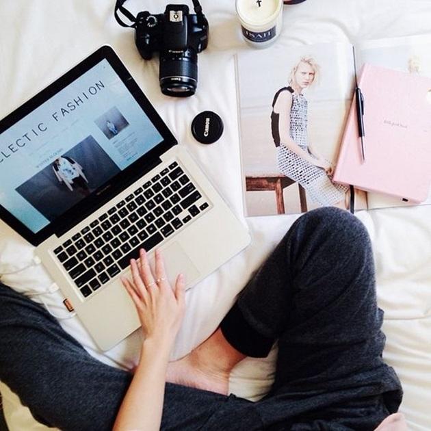 blogscriativos