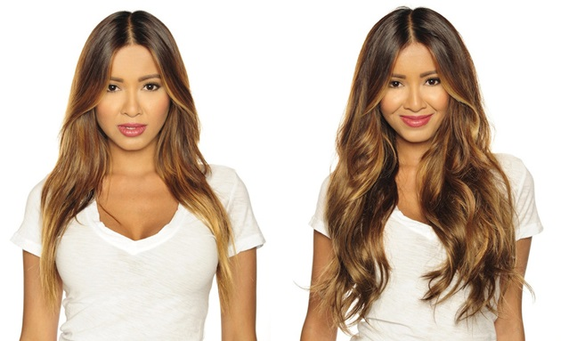 Hair-Extensions-before-after_1024x1024