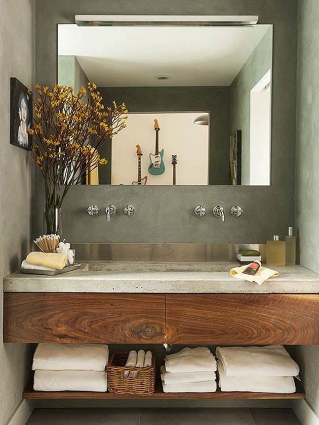 banheirodecor