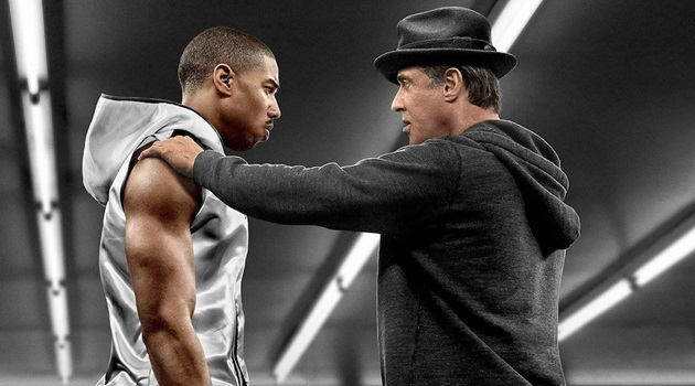 creed_feat