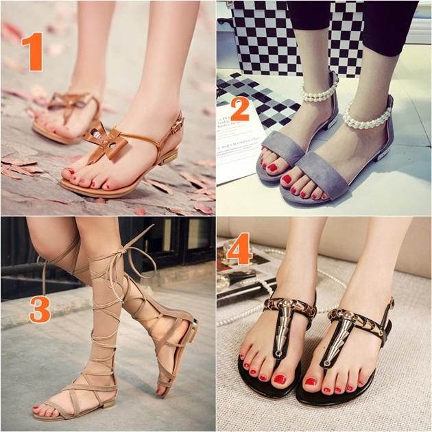 sandalsdresswe