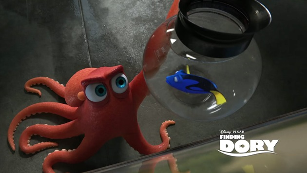 novo-video-de-procurando-dory-ap