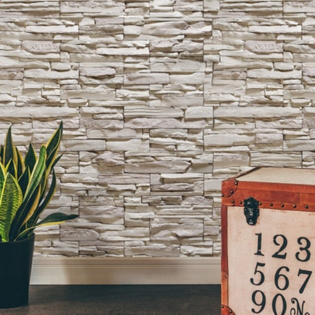 papel-de-parede-pedras-canjiquinha-24