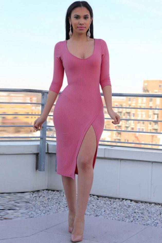 vestido4