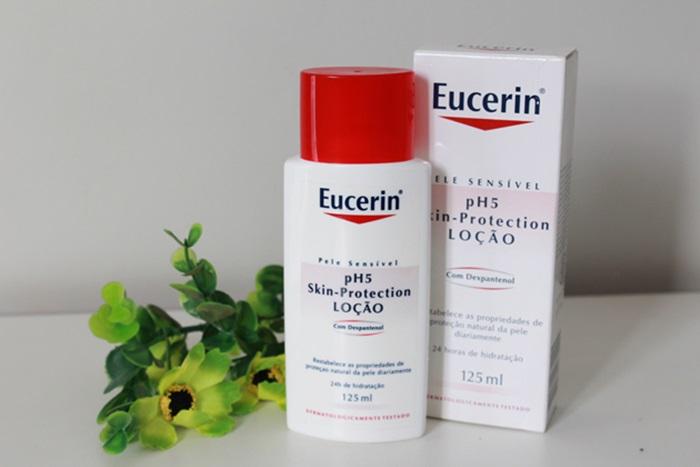 eucerinlocao