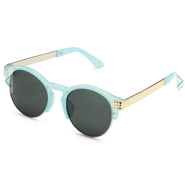 oculosdesol