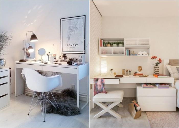 escritoriobonito