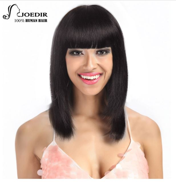 lacefronthumanhairwigs