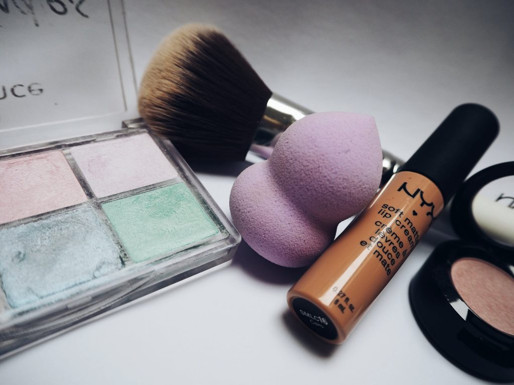 maquiagemvencida