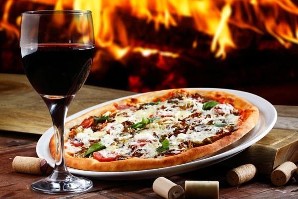 pizzaemsaopaulo