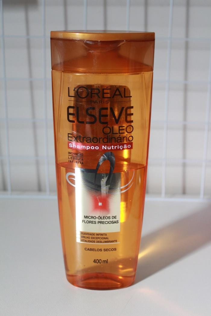 shampooelseveoleoextraordinario