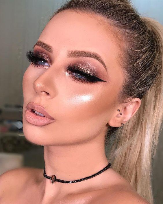 maquiagemiluminada