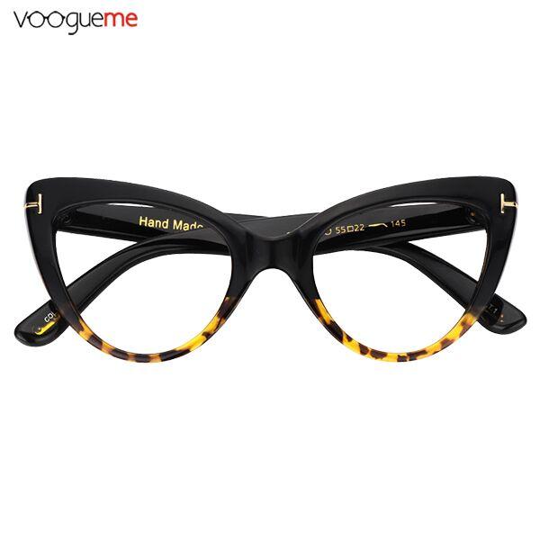 Eu gosto bastante das armações redondas, aquele no estilo do óculos do  Harry Potter. Mas, também os modelos em retrô, aqueles quadrados com uma  borda mais ... 85026c604b