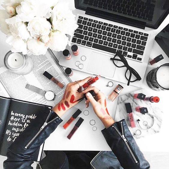 blogdemoda