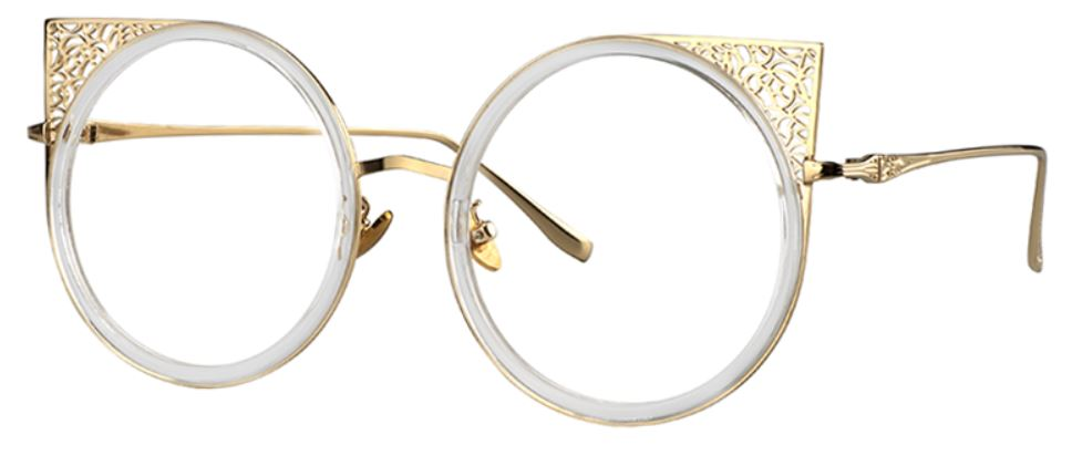 oculosdegraugatinho