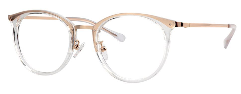 oculosdegrautransparente