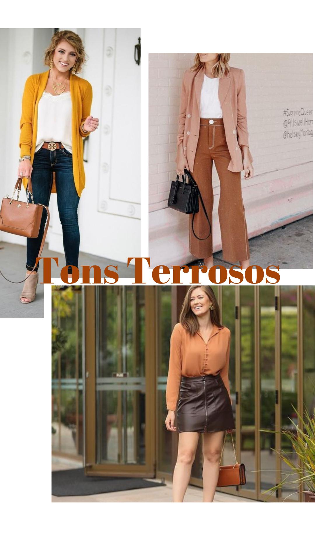 tonsterrosos2019