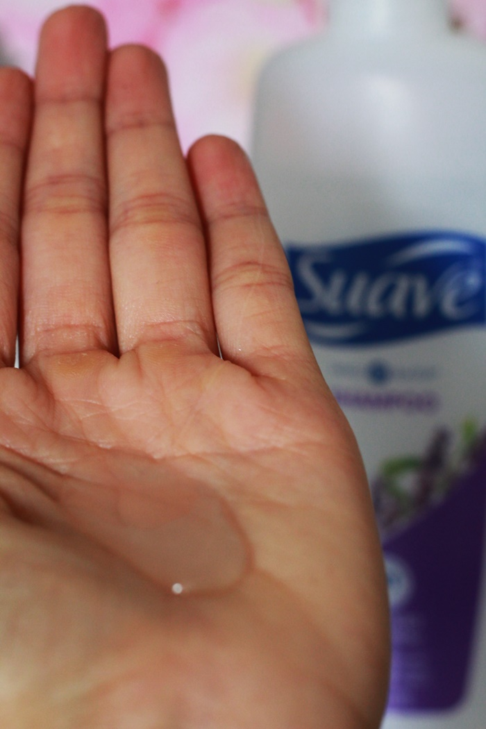 shampoosuavelavanda