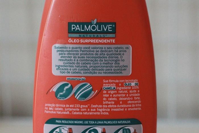 palmoliveoleosurpreendente