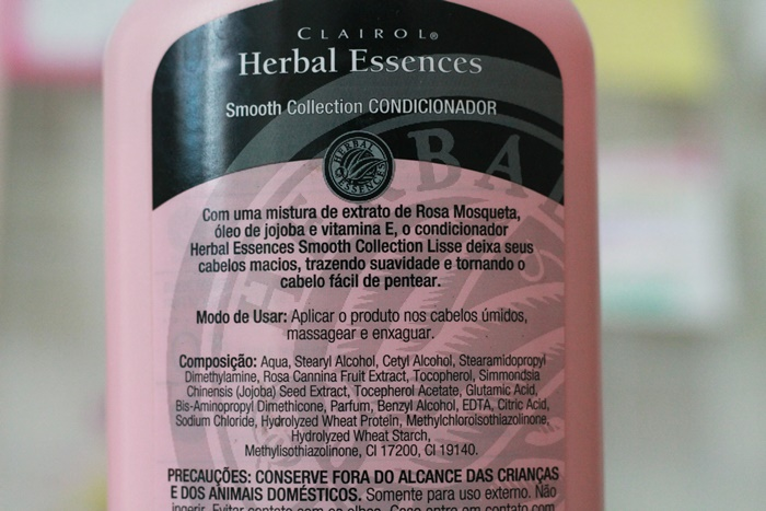 herbalessencescondicionador